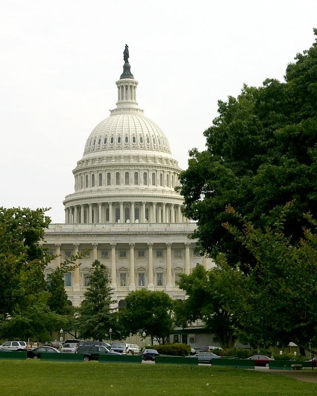 WashingtonCapitoldome