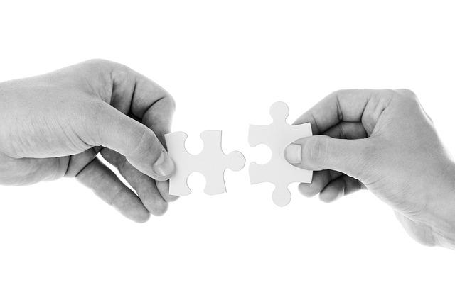 2puzzlepieces-pixabay-connect-20333_640