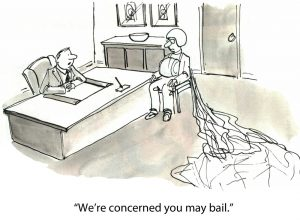 oncompete-cartoon