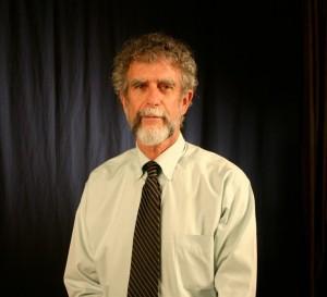Ofer Zur, Ph.D.