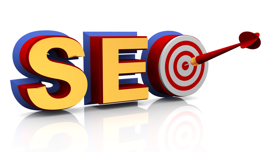 6 ways to  Improve Your Google Ranking with SEO