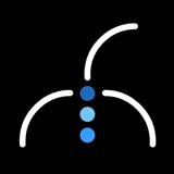 RFA-Doug-logo