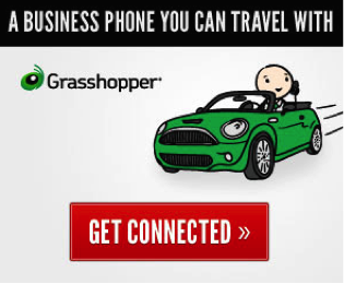 grasshopperphone