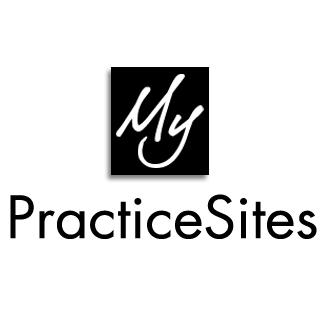 MyPracticeSiteslogo_sq