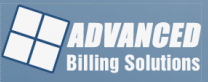 advancedbillingsolutions-logo