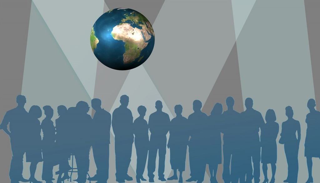 globalgroup