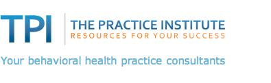 The Practice Institute