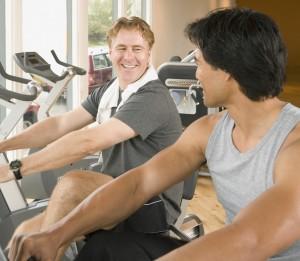 2men-gym
