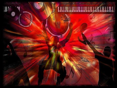 PopCulture-music-69990_1280