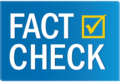 factcheck