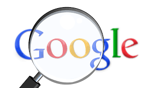 GoogleSearchMagnifyingGlass
