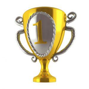 trophycup-1010909_1280