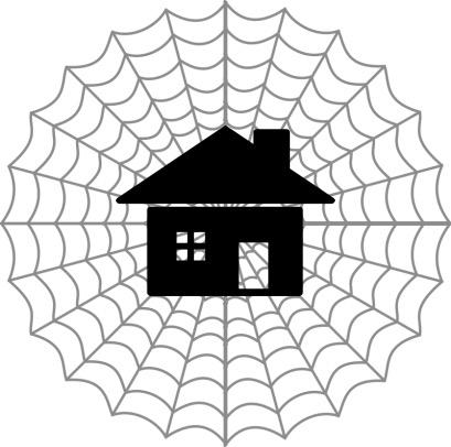 homeontheweb