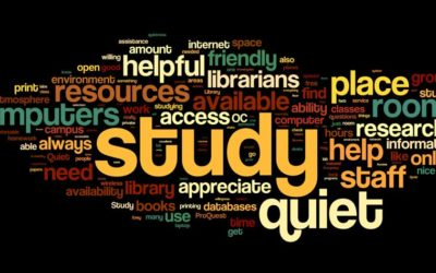 Free Research Resources at your Public Library