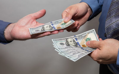 How to avoid fee-splitting in referring patients & clients