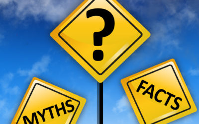 Five Myths & Facts About Marketing Your Practice