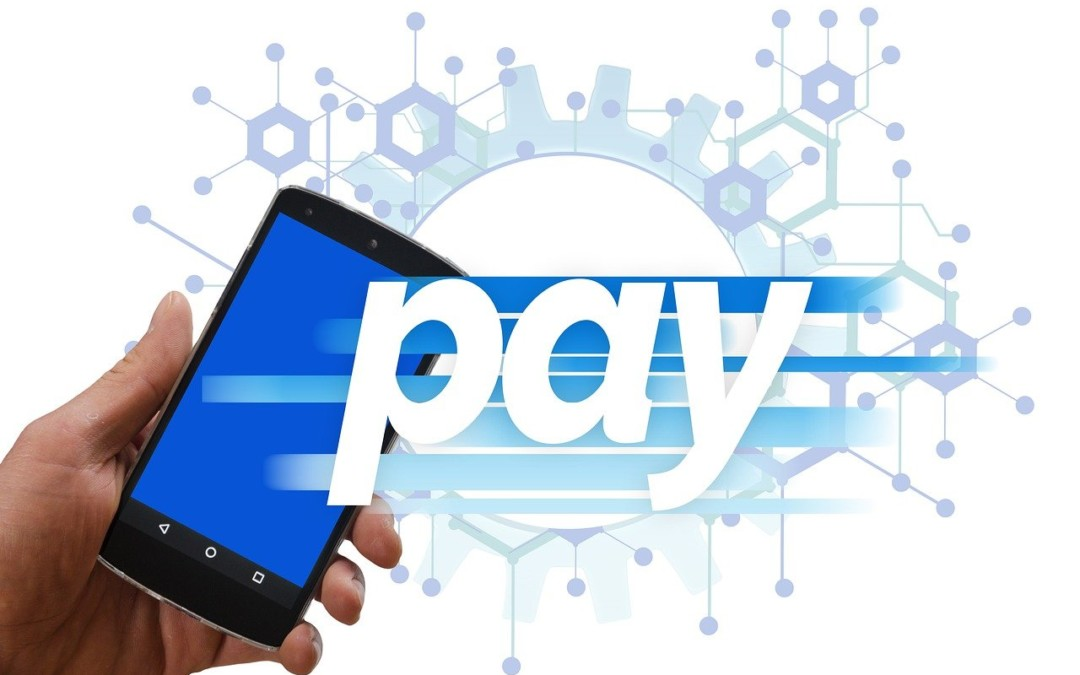 Ways to Get Paid Electronically