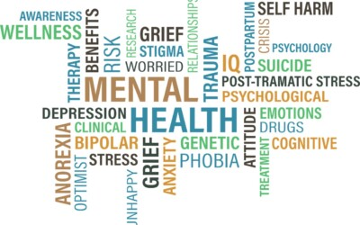 Writing and Speaking About Mental Health – Ethical and Effective Marketing Strategies